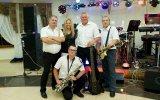 Zespół muzyczny ALT Wyszków Wyszków