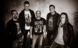 Panmajster Cover Band Sosnowiec