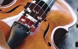 oprawa muzyczna  Kotlina K�odzka