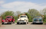 Oldtimer do �lubu Tychy