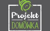 Projekt Dom�wka Gdynia