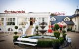 Hotel Wiktoria- Termin Last Minute 03.08.2019r. Wiązowna