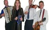 Orkiestra Finezja,Wideo-Foto Łódź