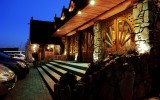 Hotel Marysin Dw�r Katowice