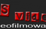 As Video Bielsko-Biała