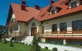 Hotel Zefir Pola�czyk
