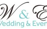 W&E Wedding&Event Jelenia Góra