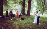 Zespół muzyczny Kareen Rzeszów