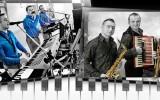 Zespół muzyczny STELCON - opolskie Januszkowice