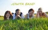 Jowita Band Pi�a