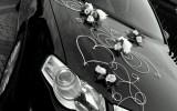 LUKSUSOWY VW PASSAT-OPOLSKIE ZĘBOWICE