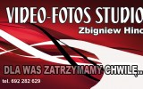 VIDEO-FOTOS STUDIO Byt�w