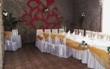 organizacja wesel, przyj�� okazjonalnych Szczecin