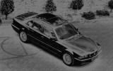 BMW 740i jeszcze wolne terminy!!!! Tychy