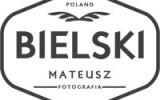 MBielski - fotografia Go�dap