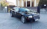 �liczny Chrysler 300c raszyn