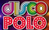dj disco polo Ostrów Wlkp.