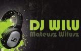 DJ WILU Lubaczów