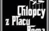 Ch�opcy z Placu Bema Ostro�eka