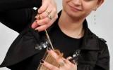 salon fryzjerski Eveline Bach�rz