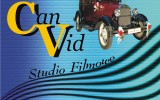 Studio Filmowe CAN-VID Pu�awy