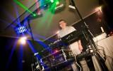 DJ.WOJTEK - DJ. & WODZIREJ NA WESELE LUBAŃ