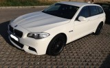 BMW VOLVO BMW Do �lubu Pozna�