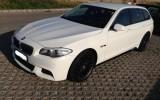 BMW VOLVO BMW Do ślubu Poznań