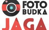 Atrakcja na wesele - Fotobudka Wroc�aw, O�awa, Brzeg, Opole  Brzeg