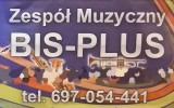 BIS-Plus Głogów