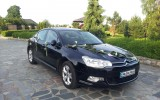 Auto do �lubu - CITROEN C5 RADOM