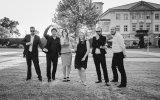 Ewenement - Gratis! oprawa muzyczna ślubu. Jelenia Góra