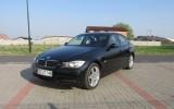 Czarna Limuzyna BMW E90 TANIO Ostr�w Wielkopolski Ostr�w Wielkopolski