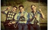Zespół Weselny R&P BOYS Kościerzyna