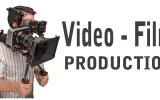 Video-Film Production Bielsko-Biała