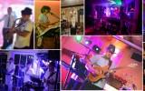 Zespół muzyczny StringiBand Trzebnica