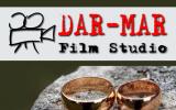 DAR-MAR Film Studio Chodzież Chodzież