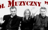 Zesp� muzyczny CZAD LUBLIN