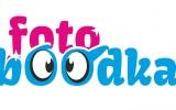 FotobOOdka - Twoja Fotobudka! Kędzierzyn-Koźle