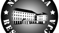"Restauracja ""Nowa ARKA"" w hotelu GROMADA Koszalin"