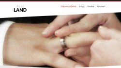 Filmowanie Full HD ślubów i wesel Grójec