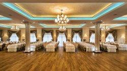 Sala Weselna Hotel Tatarscy *** Kalwaria Zebrzydowska
