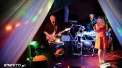 Zespół muzyczny JOKER band Szczecin