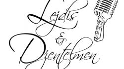Zespół Muzyczny Lejdis & Dżentelmen (L&D) Krosno Odrzańskie