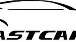 FastCars - sportowym kabrioletem do ślubu Kraków