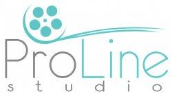 ProLine Studio - Filmy ślubne Nowy Targ