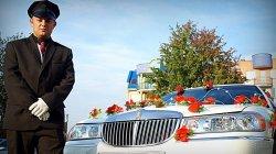 limuzyna.bialystok@o2.pl bialystok