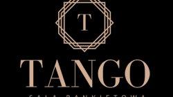 Sala bankietowa Tango Częstochowa