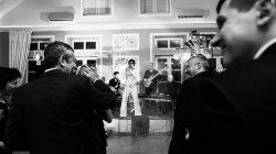 Elvis Show Czestochowa