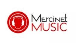 Mercinet Music Obsługa muzyczna Katowice
